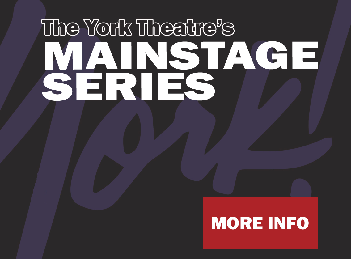 Mainstage Homepage SQUA Banner -editable copy