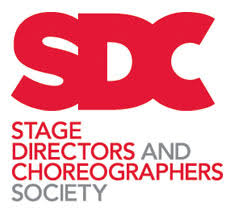 stage directors and choreography